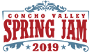 Concho Valley Spring Jam 2019